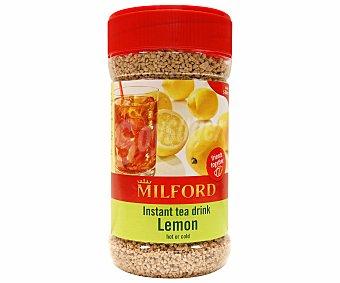Milford Bebida de té al limón 400 gramos