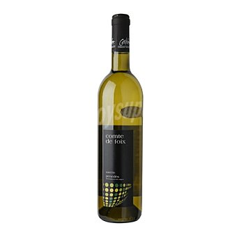 Comte de Foix Vino blanco D.O. Penedés 75 cl