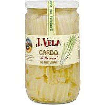 VELA Cardo natural Tarro 400 g