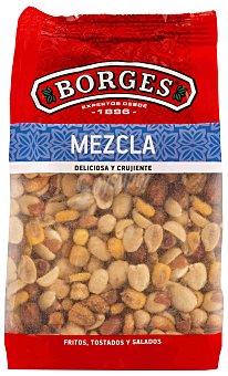 Borges Mezcla de fritos Bolsa 350 g