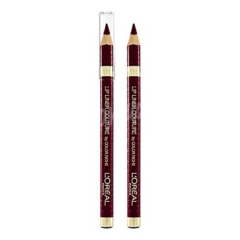 L'Oréal Perfilador de labios color riche couture nº 300 1 ud