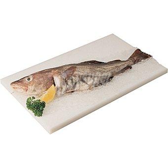 UNIDAD 1 Bacalao entero peso aproximado 5 kg