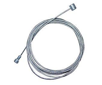 CUP'S ALCAMPO Basic Cable de freno universal para bicicletas, serie Basic alcampo