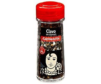 Carmencita Clavo en grano 30 g