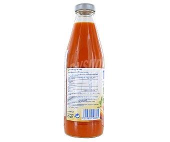 BJORG Zumo de Zanahoria 75 Centilitros