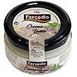 Paté de crema de lomo sin gluten 110 G 110 g Farcedo