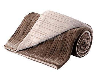 IMETEC RELAXY TH-01 Manta sofá individual Dimensiones 150 x 90 cm, 6 temperaturas, temporizador automático, mando digital