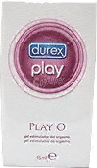 """Durex Estimulador """"O"""" 15 ML"""
