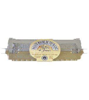 Reflets de France Queso de cabra Saint Maure 250 g