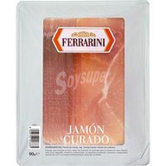 Ferrarini Jamón Filiera Sobre 90 g