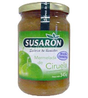 Susaron Mermelada de Ciruela 345 g