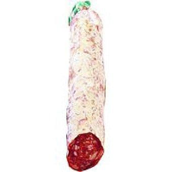 Je-ve Chorizo vela blando 1,0 kg