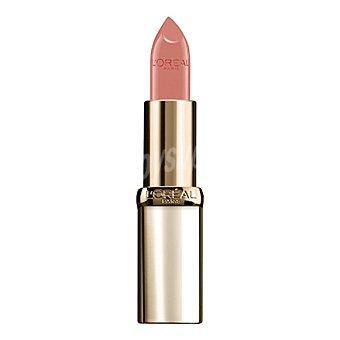 L'Oréal Barra de labios color riche nº 630 1 Unidad