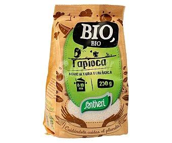 Santiveri Tapioca de agricultura ecológica 250 g