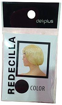 Deliplus Redecilla cabello 1u