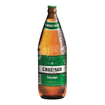 Cruz del Sur Cerveza 1 l