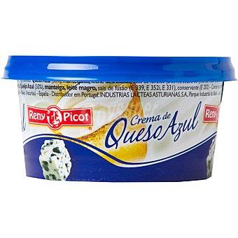 Reny Picot Crema de queso azul para untar sin gluten Tarrina 125 g