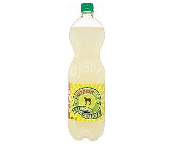 Refreskcat Refresco limón 1,5 l