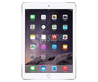 Apple Tablet 9,7 iPAD AIR2 ORO 1 unidad