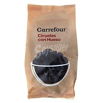 Carrefour Ciruelas con hueso 200 g