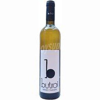 Bizkaia Txakoli Do Butroi Botella de 75 cl
