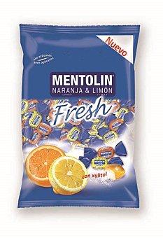 Mentolín Caramelo fresh 100 g