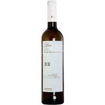 Laus Vino Tinto Gewurztraminer Botella 75 cl