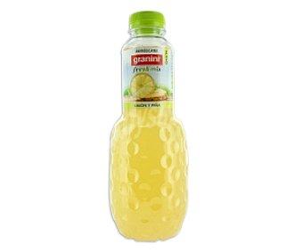 Granini Néctar limón-piña Fresh Mix 1 Litro