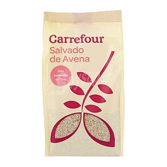 Carrefour Salvado de avena 500 g