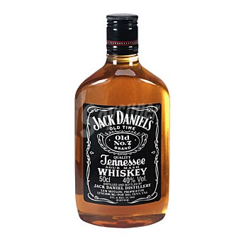 Jack Daniel's Whisky Tennessee 500 ml