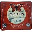 Queso Roquefort DOP 100 g Papillon