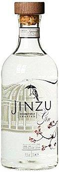 Jinzu Ginebra Botella 70 cl