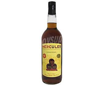 Hércules Brandy Botella de 1 litro