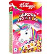 Froot loops 450 G Cereales Kellogg's