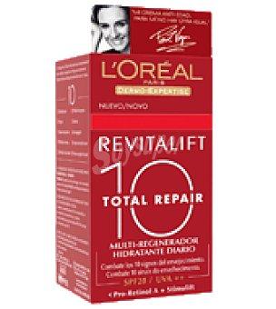 L'Oréal Crema facial dermexpertise TR10 noche 50 ml