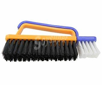 Rozenbal Cepillo abrillantador calzado 1 Unidad