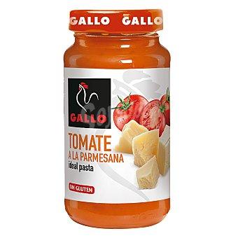 Gallo Salsa parmesana Frasco 415 g