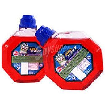 Kavy Duplo robo Pack 2x350 ml