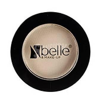 Belle Sombra de ojos 12 Perla belle & Pack 1 unid