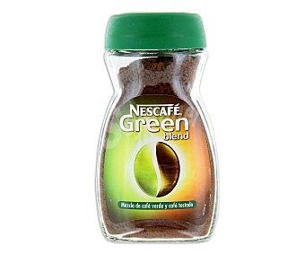 Nescafé Café Green Blend Frasco 100 g
