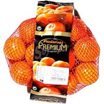 Premium Mandarina Malla 1 kg