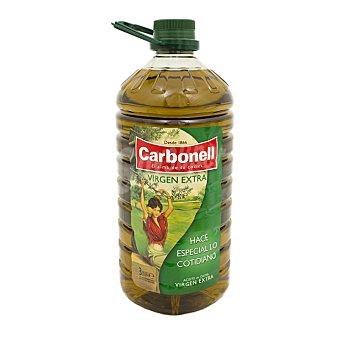 Carbonell Aceite de oliva virgen 3 l