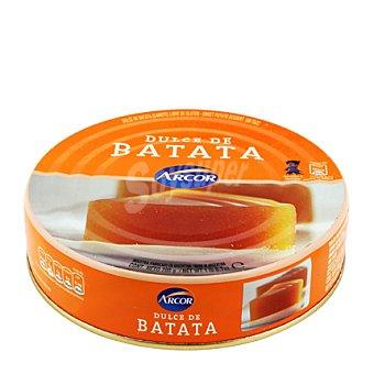 Arcor Dulce de Batata 700 g