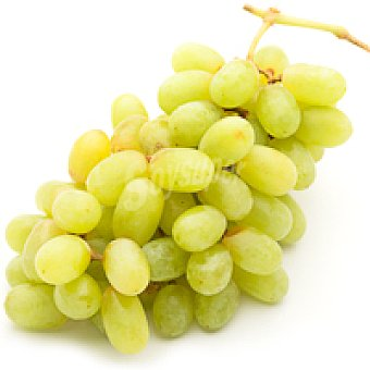 Uva blanca sin semilla 500 g