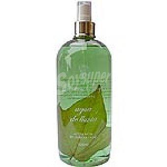 JIMMY BOYD Agua de colonia lluvia Spray 500 ml