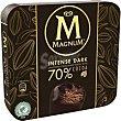 Magnum intense Dark 3 unid Frigo