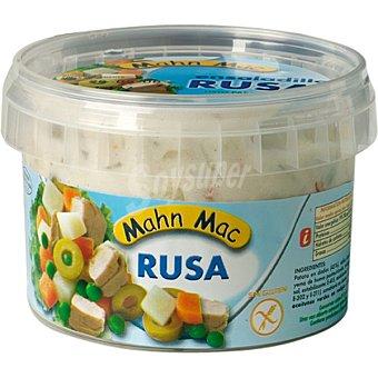 Mahn Mac Ensaladilla rusa Envase 250 g