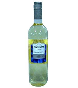 Blossom Hill Vino blanco 75 cl