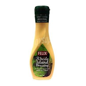 Purina Felix Aliño para ensaladas 370 g