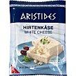 Aristides queso feta griego en taco  bolsa 200 g Rucker